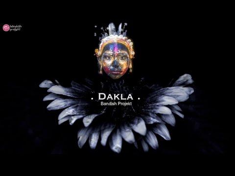 Xxx Mp4 Bandish Projekt Dakla Feat Aishwarya Joshi Amp Mc Todfod Music Video 3gp Sex