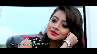 POKHILA  Assamese new  latest video song 2016 by Poonam Baruah
