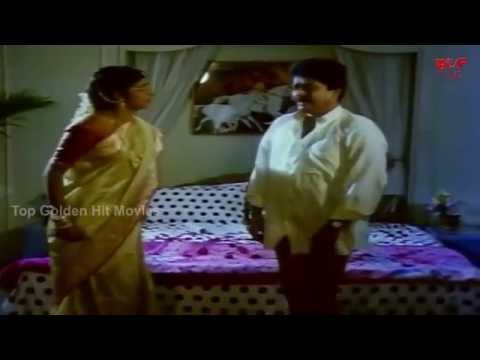 Tamil Actor S VE Shekhar hot in underwear / S ve Sekhar partially Nude