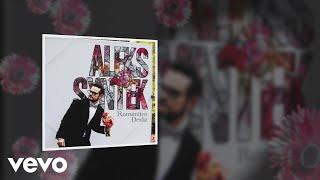 Aleks Syntek - Tu Recuerdo Divino (Audio) ft. Los Angeles Azules