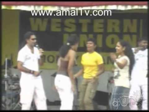 Xxx Mp4 Super Friends Live At Lebanon 2 WWW AMALTV COM 3gp Sex
