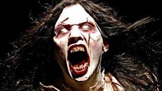 horror movies in hindi ,scary movie 2017