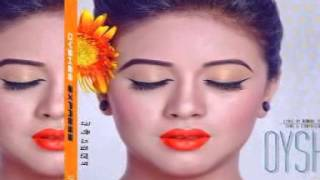 Janina Janina by Imran N Oyshee Remix by Nabid