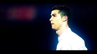 Cristiano Ronaldo ► Superhero | Skills & Goals | 2017 HD