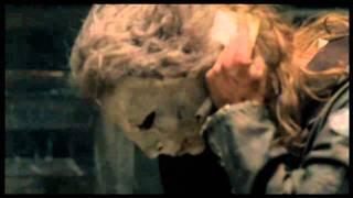 Trailer - Halloween 1 (Rob Zombie) (german, deutsch)