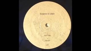 Randomer & Cadans - Angry Fiddle (Original Mix)