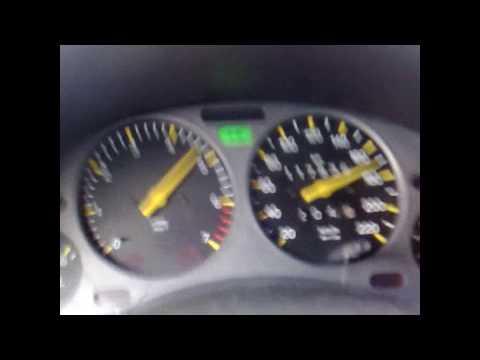 Corsa Wagon 1.6 16V Quebrando o Cabo