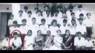 Unbelievable Facts between    Power star PawanKalyan    and SuperStar Mahesh Babu    Pepper Telugu