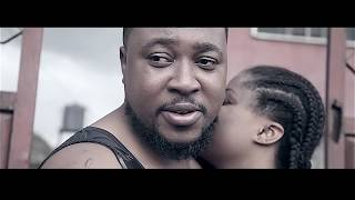 DON VS - IWINUKPO (ROAD WORK) Official Music Video 2018