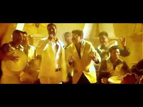 Dil Cheez Tujhe Dedi Full Length Video Song from movie Airlift