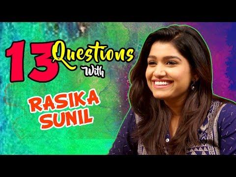 Xxx Mp4 13 Questions With Rasika Sunil Majhya Navaryachi Bayko Zee Marathi Serial 3gp Sex