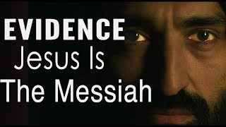 EVIDENCE JESUS is The Messiah! (Jonah Prophecy REVEALED)!