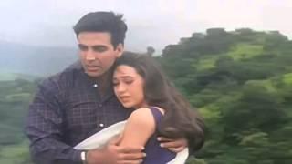 Mausam Ki Tarah   Jaanwar 1999  HD  1080p Music Video   YouTube