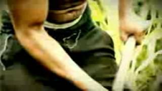 Mwansalile Akale J M Brown _mpeg4