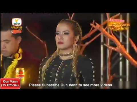 Xxx Mp4 Hang Meas HDTV Ganzberg Uber Concert Koh Pich 01 January 2017 Part 10 Pich Sophea TV Officail 3gp Sex