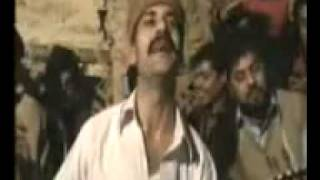 Pashto classic hujra music 1 . mp4