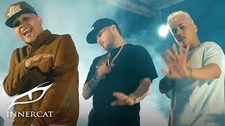 Sinfónico - Aparentemente ft. Darell, Miky Woodz, Noriel, Maximus Wel [Official Video]