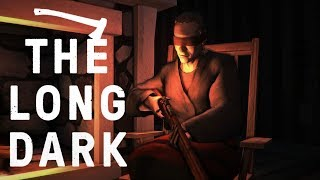 The Long Dark - GREY MOTHER - Episode 5 (The Long Dark Gameplay Playthrough)