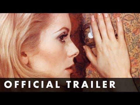 Xxx Mp4 BELLE DE JOUR Official Trailer Directed By Luis Buñuel Newly Restored 3gp Sex
