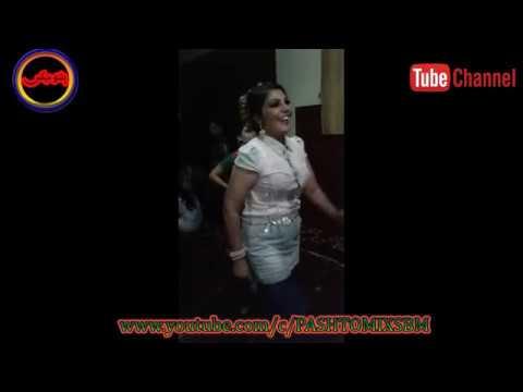 Xxx Mp4 Afghan Girl Home Danceرقص سکسی دختر افغان در خانه 3gp Sex