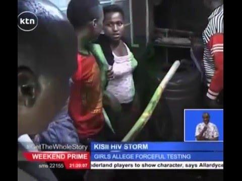 Xxx Mp4 Tanzania Arrest 500 'Sex Workers' 3gp Sex