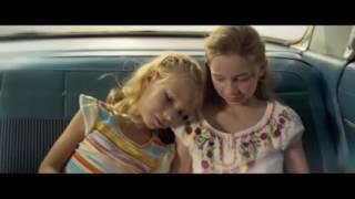 7 Gün - The Offering 2016 korku filmi türkçe dublaj full izle