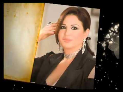Xxx Mp4 Ana Wal Aasal Elham Chahin Promo 3gp Sex
