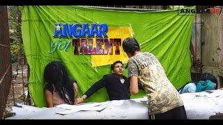 Angaar Got Talent