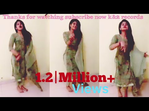 Xxx Mp4 Laung Laachi Best Dance Cover Punjabi New Song 2018 3gp Sex
