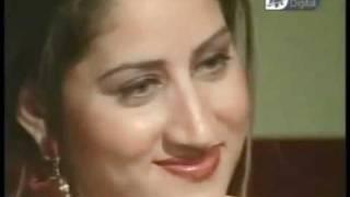 CHICHAWATNI  - AttaUllah Khan