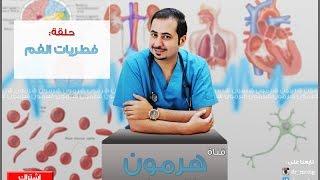 علاج سريع لفطريات الفم واسبابها د محمد الغندور