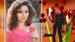 Kumar Sanu Super Hit Songs Collection 90s