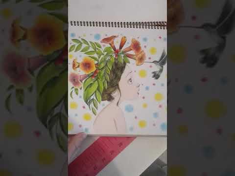 Xxx Mp4 Coloriage Wild D Emmanuelle Colin Fini 3gp Sex