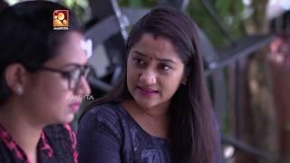 Decemberile Aakasham - Episode : #11 - ഡിസംബറിലെ ആകാശം - Malayalam Serial - Amrita Television
