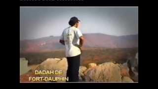 REMIX  DADAH DE FORT-DAUPHIN.mpg