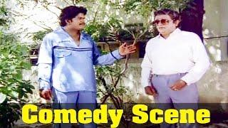Oru Iniya Udhayam Movie : Janagaraj Hilirious Comedy Scene