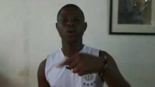 Adeba Konan sur www.yakrobynight.net