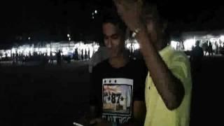 cox bazar funny video