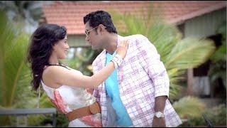 Bangla new song 2016 | Hridoy Anginay by Arif Ahmed| Achol Hossain | Bangla Full  HD Video