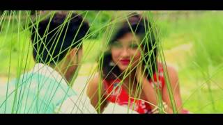 Bangla new music video 2016 key na januk by Tahosa ft imran