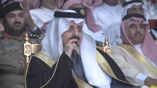 أوبريت عن الملك خالد