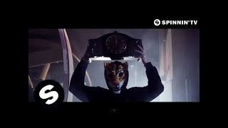 Martin+Garrix+-+Animals+%28Official+Video%29