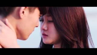 NEW HINDI SONGS 2016  TERI YAAD KOREAN STYLE   LATEST BOLLYWOOD SONG VIDEO