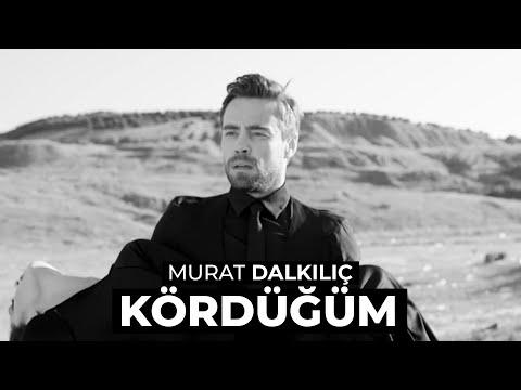 Murat Dalkılıç Kördüğüm Official HD