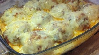 Casho fudud oo aad umacaan | Potato cheese / Potato pie