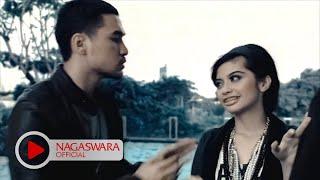 T2 - Kupunya Pacar - Official Music Video - Nagaswara