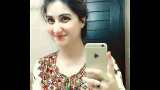 full desi talk punjabi ladki with lover phone call