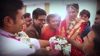 bengali wedding in wedding sutra style ...
