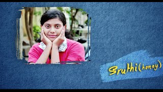 Indian 3 New Telugu Short Film 2015 || By Sriram