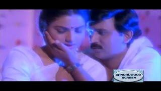 Tuttha Muttha Kannada Movie Hot Song || Madana Kaama Raja || Ramesh,Prema